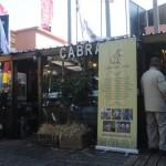 Soc. Criad. Cabras1