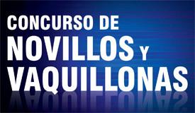 concurso_novillos_vaquillonas