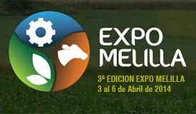 expomelilla2014