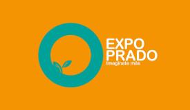 EP14-presentacion internacional1_Página_01