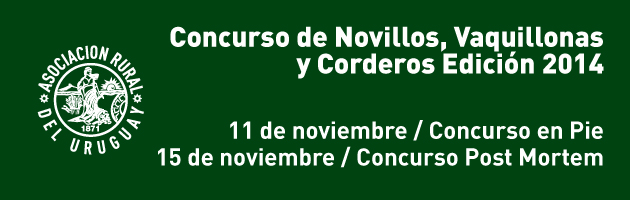 CONCURSO-DE-NOVILLOS-2014-630x200px