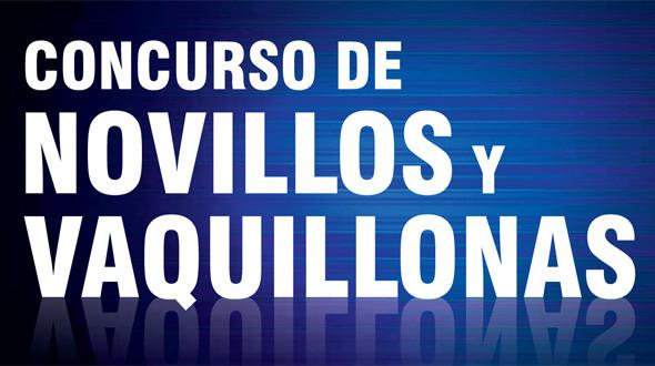 concurso_novillos_vaquillonas_big