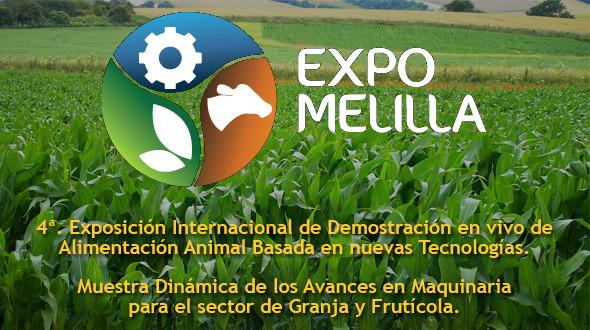 expomelilla_2015