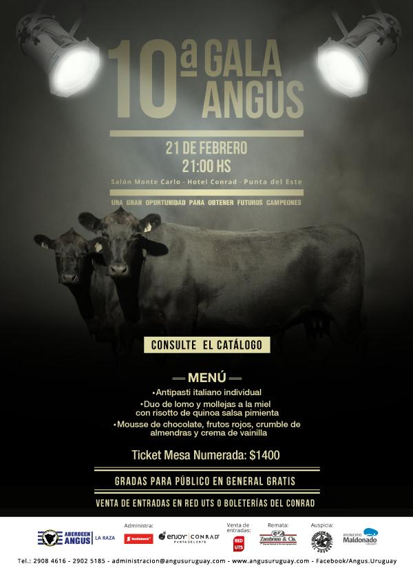 galaAngus2015