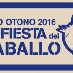 LOGO EXPO OTOÑO 2016 COLOR