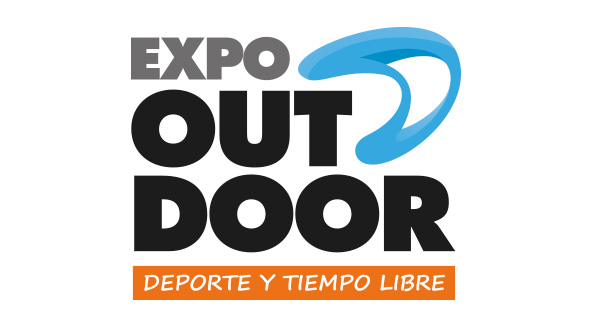 expo-outdoor1