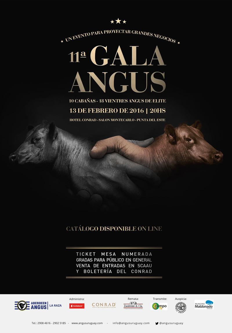 Gala-Angus-2016